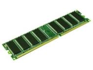 Зависает компьютер из-за неполадки в работе оперативной памяти.