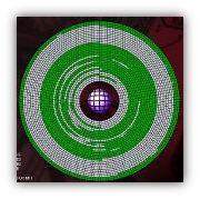 фрагментация диска